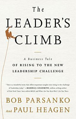 Leader s Climb