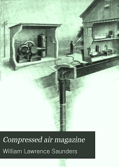 Compressed Air Magazine: Volume 19