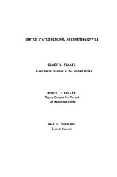 Quarterly digest of unpublished decisions of the Comptroller General of the United States: Personnel law, military personnel