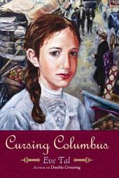 Cursing Columbus