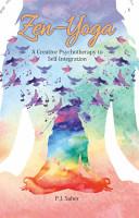 Zen Yoga PDF