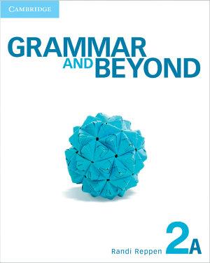 Grammar and Beyond Level 2 Student s PDF
