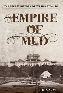 Empire of Mud Book