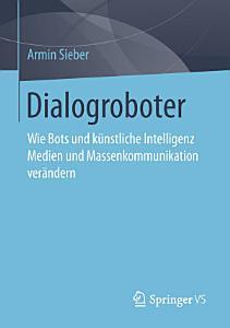 Dialogroboter PDF