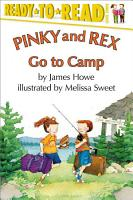 Pinky and Rex Go to Camp PDF