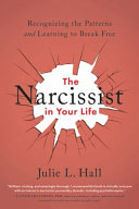 The Narcissist in Your Life Book