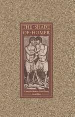 The Shade of Homer