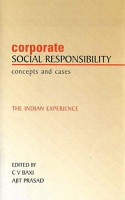 Corporate Social Responsibility PDF