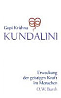 Kundalini PDF
