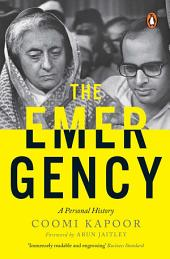 The Emergency: A Personal History