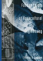 Fundamentals of Aquacultural Engineering