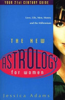 The New Astrology for Women PDF