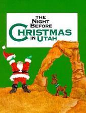 The Night Before Christmas in Utah
