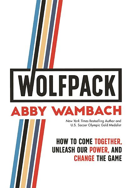Download WOLFPACK Book