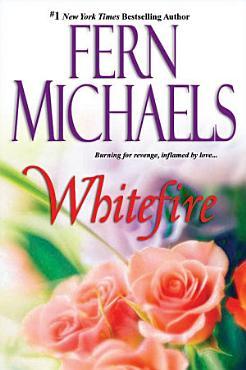 Whitefire PDF