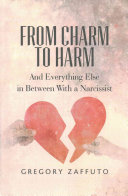 From Charm to Harm PDF