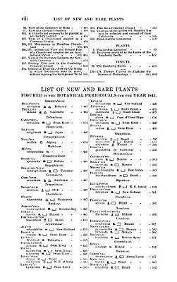THE GARDENER S MAGAZINE PDF