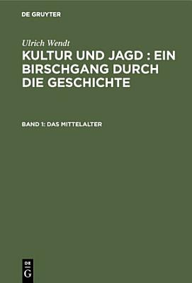Das Mittelalter PDF