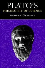 Plato's Philosophy of Science