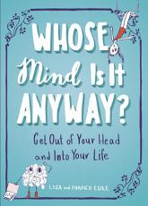 Whose Mind Is It Anyway?