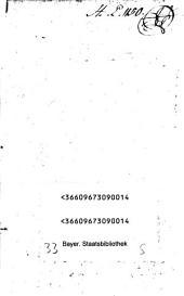 Catholische Beschreibung von S. Vlrich, Martin, Niclas Bischoff ... Auch Von allen H. Gottes vnnd Christglaubigen Seelen: mit angehängten newen Jarschanckungen, auff das 89. Jar inn Truck gegeben