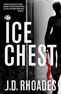Ice Chest PDF