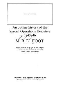 SOE PDF