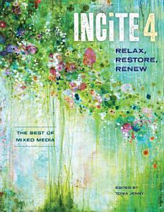 Incite 4 PDF