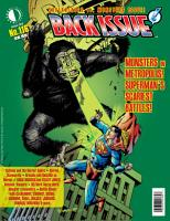 Back Issue  116 PDF