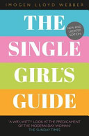 The Single Girl s Guide