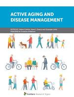 Active Aging and Disease Management