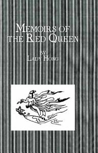 Memoirs of the Red Queen PDF