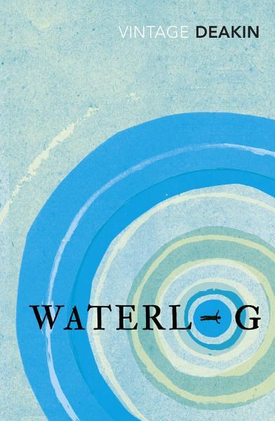 Download Waterlog Book
