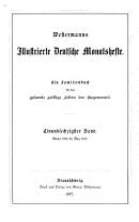 Westermanns Monatshefte PDF