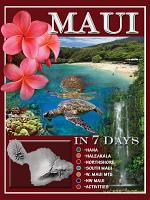 Maui in 7 Days