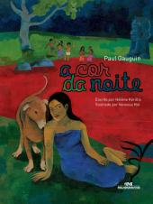 A Cor da Noite: Paul Gauguin