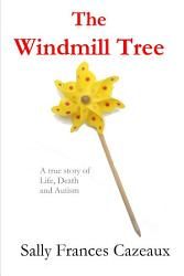 The Windmill Tree Book PDF