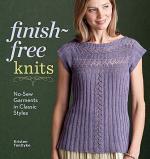 Finish-Free Knits