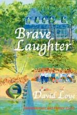 Brave Laughter