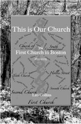This Is Our Church Book PDF