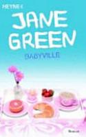 Babyville PDF