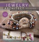 The Jewelry Architect
