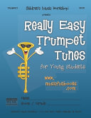 Really Easy Trumpet Tunes