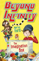 The Imagination Box PDF