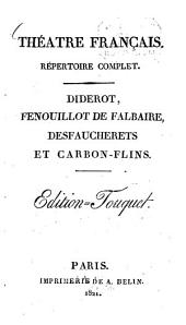 Théatre