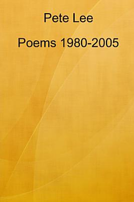 Poems 1980 2005 PDF
