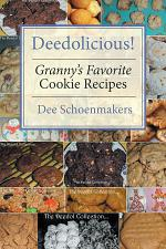 Deedolicious! Granny'S Favorite Cookie Recipes