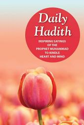 Daily Hadith (Goodword)