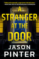 Download A Stranger at the Door Book
