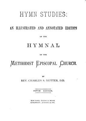 Hymn Studies PDF